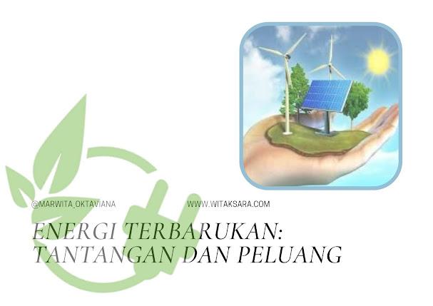 peluang-dan tantagan-energi-terbarukan