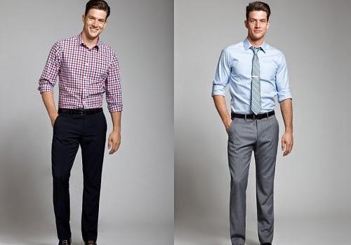 Malik Stitchers ملك Dressing Color Combinations