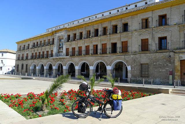 ruta-califato-bici