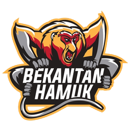 Download Logo Dream League Soccer Bekantan Hamuk