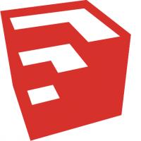 Cara Instalasi Ruby Plugins di SketchUp