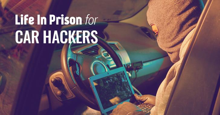 car-hacking-prison