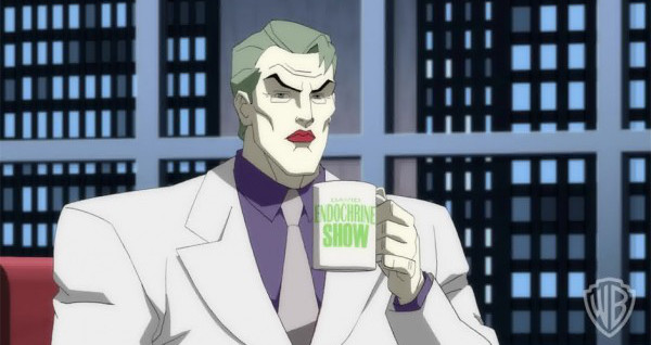 http://1.bp.blogspot.com/-4nYBFWXYyWE/UQk3kdM7kkI/AAAAAAAAX4Q/PPenHOjoTBY/s1600/Joker-in-Batman-The-Dark-Knight-Returns-Part-2-2013-Movie-Image-600%C3%97318.jpg