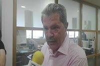 Ευθύμιος Φωτόπουλος Δήμαρχος Δέλτα