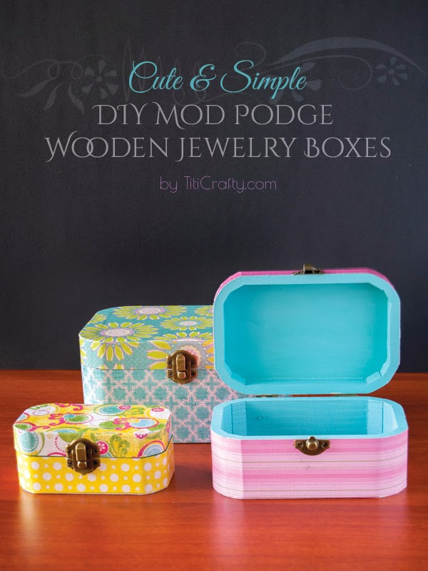 mod-podge-wooden-jewelry-boxes