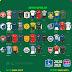 Confira todas as camisas dos clubes do Campeonato Dinamarquês 2020/21