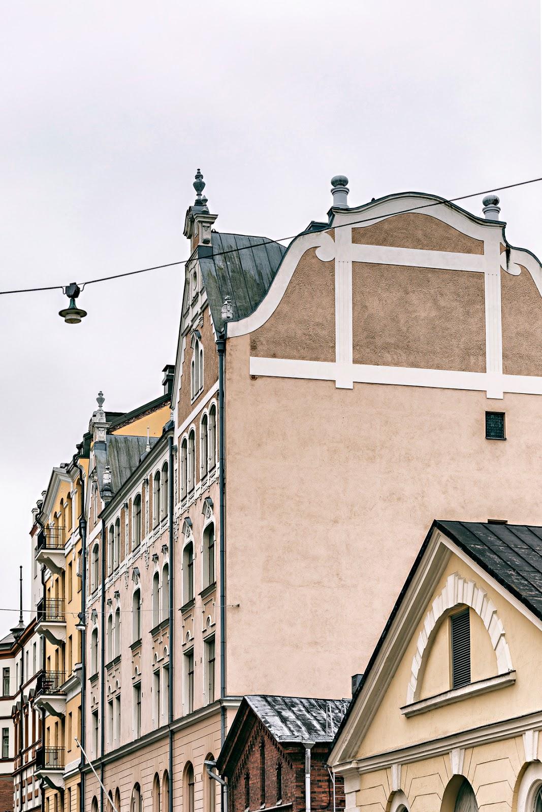 Helsinki, myhelsinki, keskusta, city, streetlife, architecture, arkkitehtuuri, vanhat talot, visualaddictfrida, valokuvaaja, valokuvaus, Frida Steiner, Visualaddict, kruunuhaka