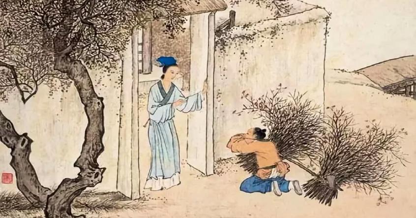 song-tren-doi-co-tam-an-hue-can-bao-dap-nhat-dinh-phai-lam-tron