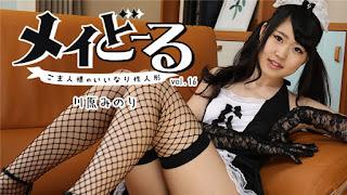 플러스자막야동 3 페이지 섹스밤 - Google검색【섹스밤】혹은【섹스밤.com】접속【www.sexbam10.me】