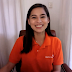 """World Vision Calls to Support a Meaningful Future for Filipino Children in the """"Back-to-School"""" Campaign"""