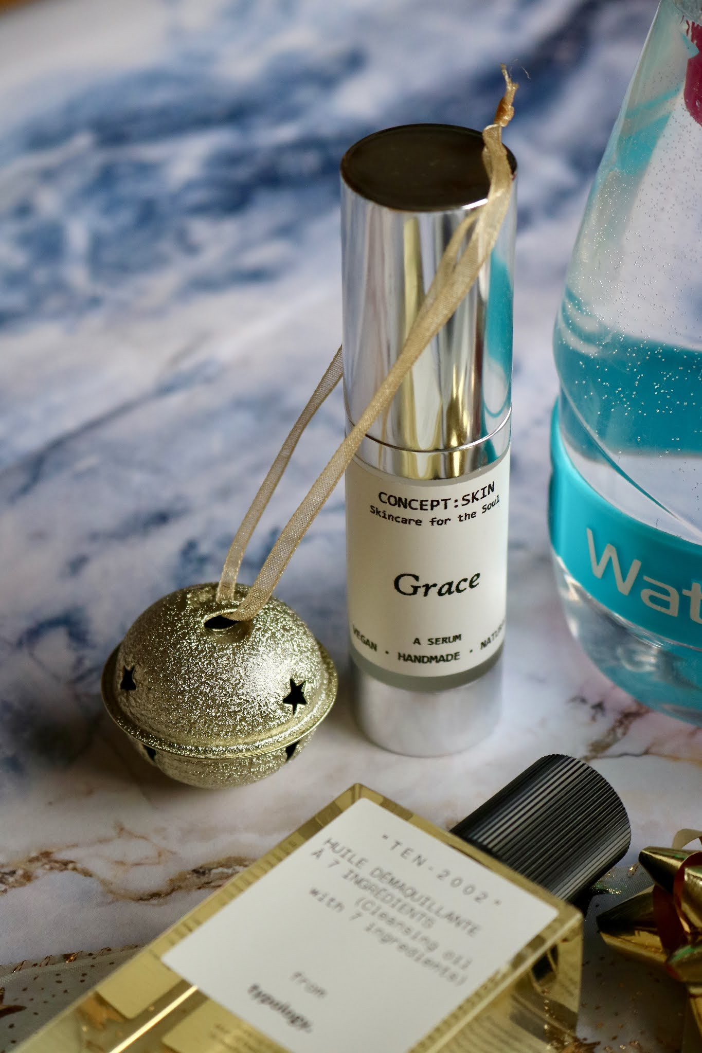 Concept Skincare Grace Serum