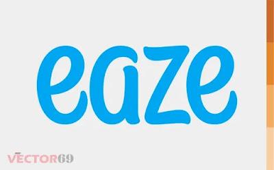 Eaze Logo - Download Vector File AI (Adobe Illustrator)