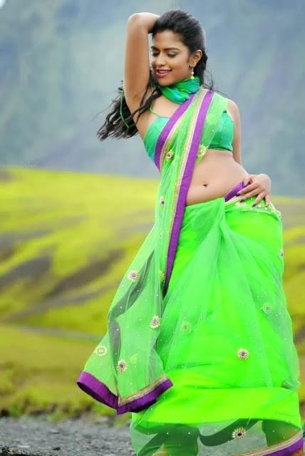 Free Saree Sex Videos