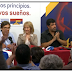 Frente Amplio Soriano y las aspiraciones para los próximos años