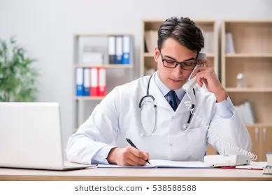medicare-home-health-care