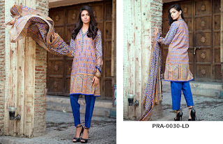 Nimsay-summer-pret-lawn-collection-2017-for-girls-5