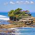 Traveller Wajib Tahu! Inilah Daya Tarik Tanah Lot Bali