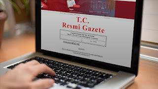 تركيا تعفي مواطني 11 بلدا من تأشيرة الدخول