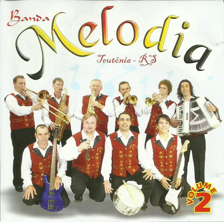 CHOPP BAIXAR BARRIL DE MUSICA