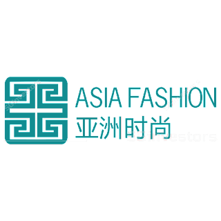 ASIA FASHION HOLDINGS LIMITED (BQI.SI) @ SG investors.io