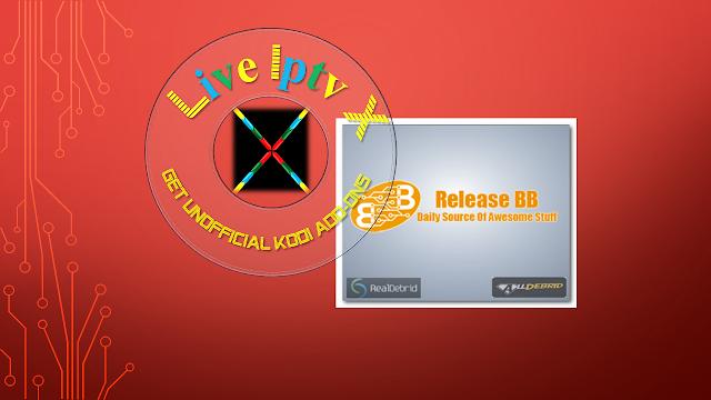 ReleaseBB Addon