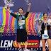 Atleta israelí ultraortodoxa abandona Juegos Olímpicos para preservar el Shabbat