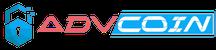 advcoin обзор