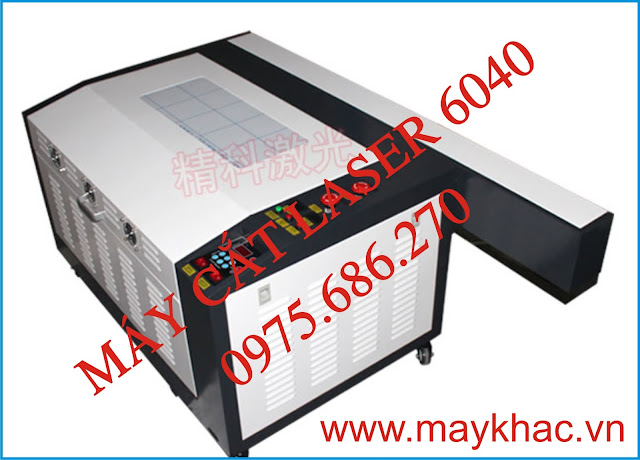 may-cat-laser-6040