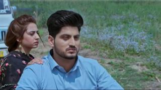 Surkhi Bindi (2019) Punjabi Movie Download 720p HDRip || Movies Counter 2