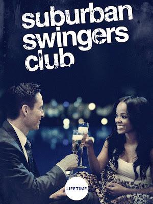 Suburban Swingers Club 2019 CUSTOM HD DUAL LATINO