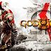 God of War 2 Full