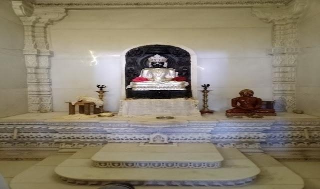 Lachhwad bhagwan mahavir