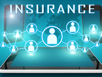 Know the Several Types of Insurance