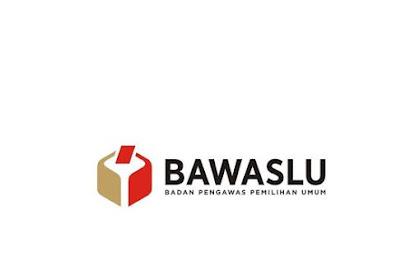 Lowongan Kerja BAWASLU Kota Banjar