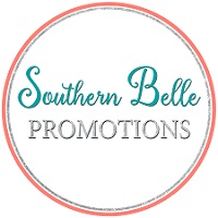 http://southernbellebookblog.com/