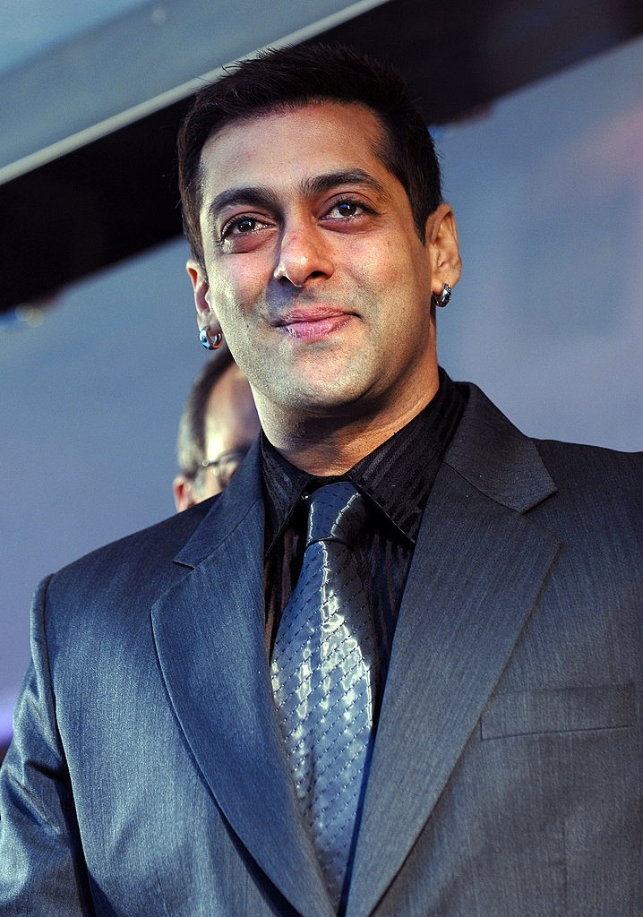 bollywood famous actors