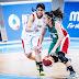 Alexia Lagunas irá a Universiada Mundial