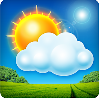 Weather XL PRO v1.3.7