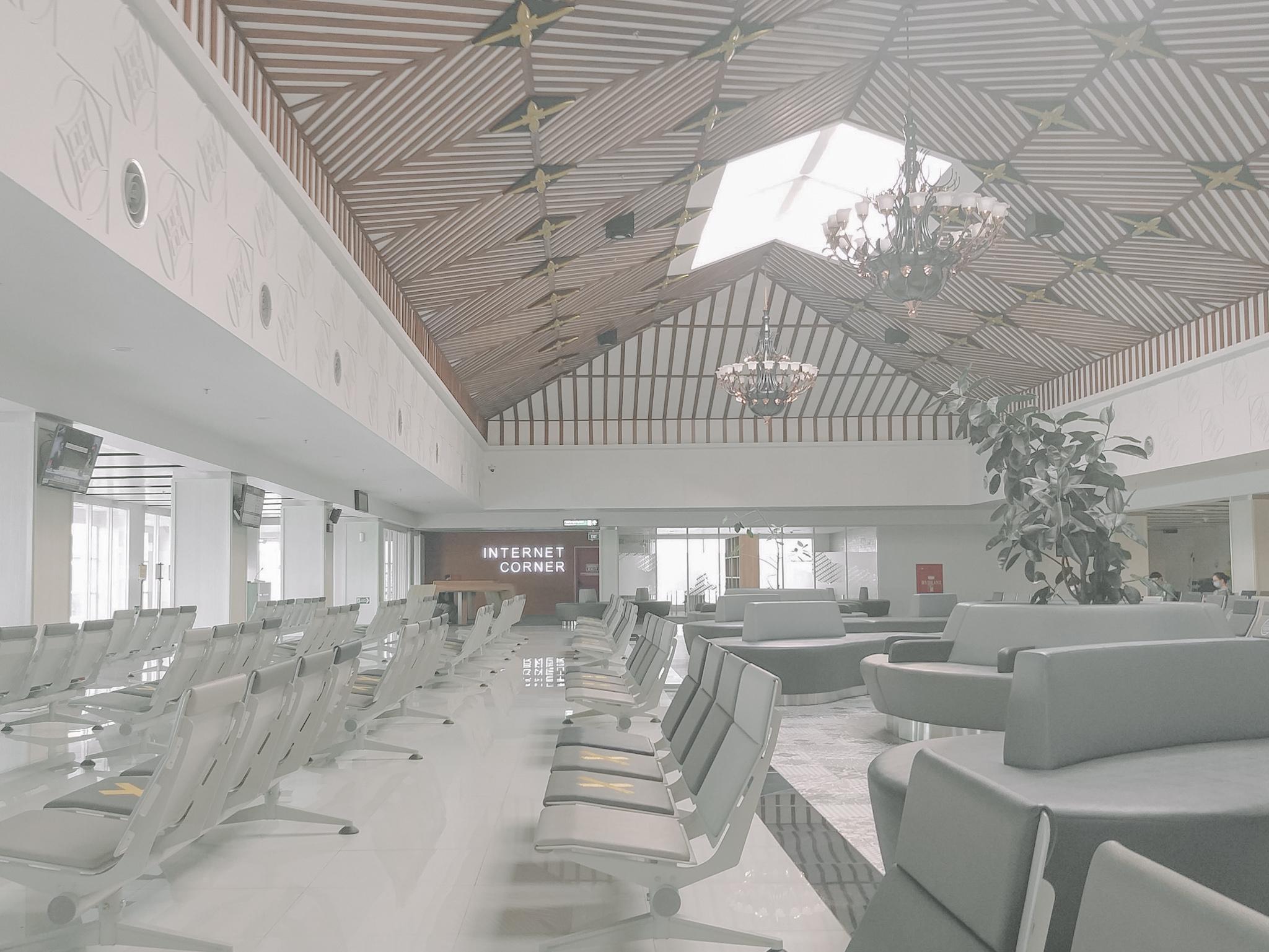 Bandara-Adi-Sumarmo