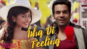 Ishq Di Feeling Lyrics - Meet Bros , Stebin Ben Lyrics