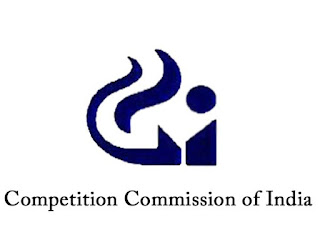 Know More @https://www.jobsfinders.biz/2019/07/competition-commission-of-india-jobs.html