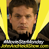 Show Notes for Monday January 13, 2020