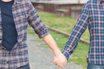 Zat Kimia Pada Otak Penyebab Seseorang Menjadi Gay