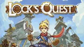 locks-quest-mod