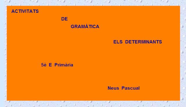 http://www.chiscos.net/repolim/lim/determinants/determinants.html