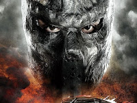 Nonton Death Race 4: Beyond Anarchy Full HD Subtitle Indonesia