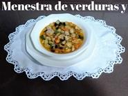 https://www.carminasardinaysucocina.com/2020/02/menestra-de-verduras-y-lechazo.html#more