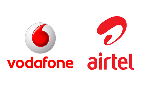 Vodafone, Airtel Revise Rs 169 Prepaid Recharge Plan to Offer Daily 1GB-4G Data