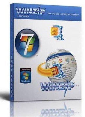 http://1.bp.blogspot.com/-4nmsfF_3-Y4/TqgAxGvvATI/AAAAAAAAAs8/GEtOs3UC03M/s1600/WinZip+Pro+16.0+Build+9661+full+keygen.jpeg দারুন একটি সফটওয়্যার WinZip Pro 16.0+ সংগ্রহে আছে কি♫♫♫