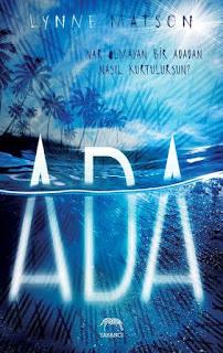 Ada - Var Olmayan Bir Adadan Nasıl Kurtulursun?
